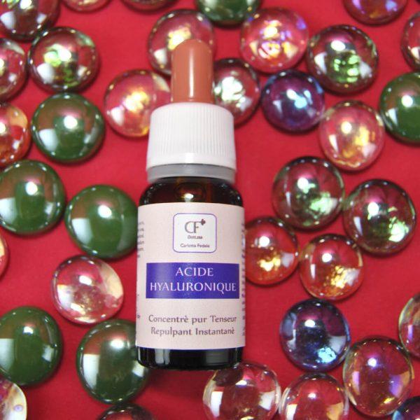 nawilżające serum do twarzy z kwasem hialuronowym