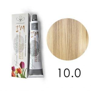 platynowy blond 10.0 farba do włosów