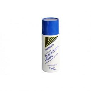 proteinowy szampon z morszczynem