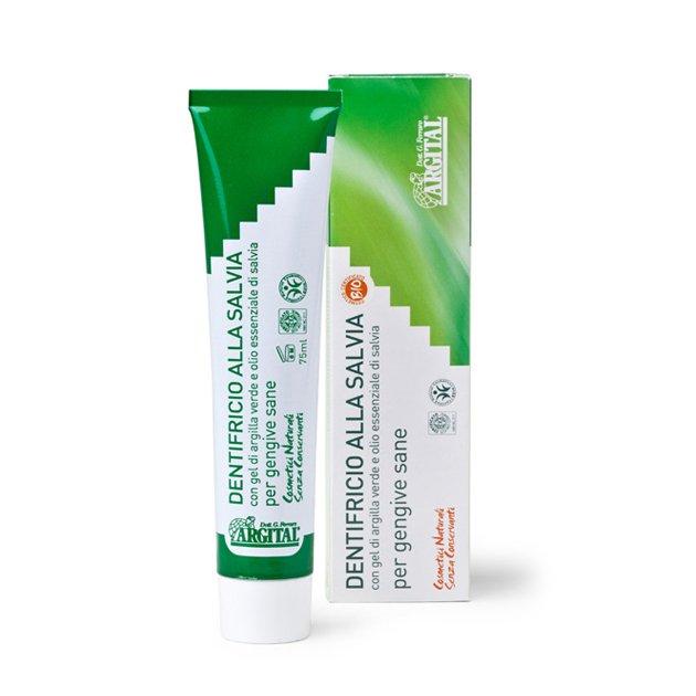 pasta do zębów ściągająca i przeciwpróchnicza
