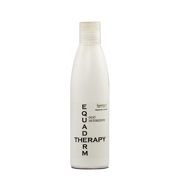 odbudowujący szampon do włosów