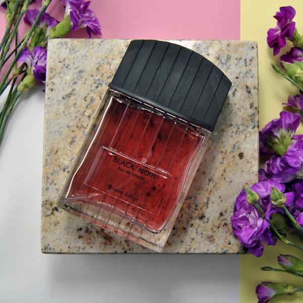 fougere perfumy dla mężczyzn