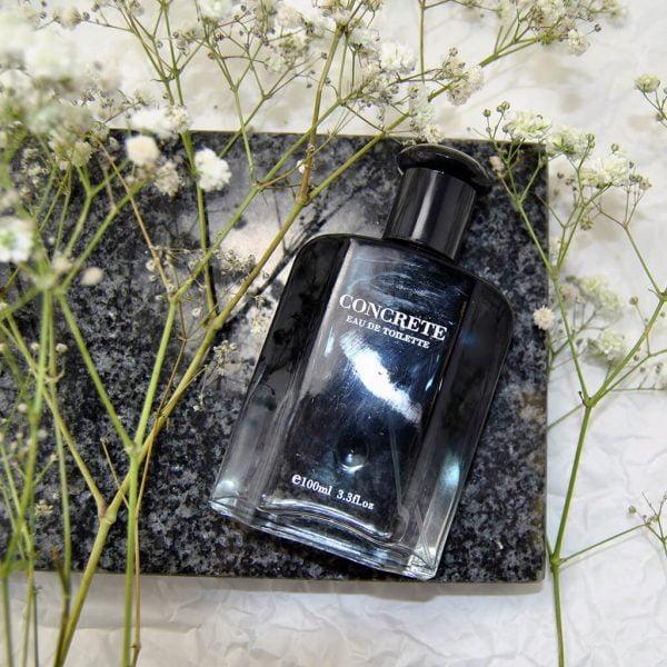 perfumy dla mężczyzn o zapachu tabaki