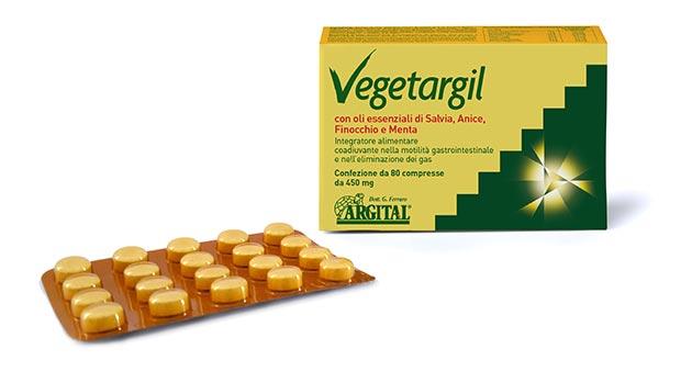 kapsułki na bazie zielonej glinki na oczyszczenie organizmu z toksyn