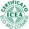 logo_icea_web