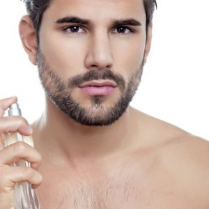 Zapachy męskie