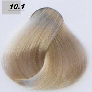 kolor - jasny popielaty blond