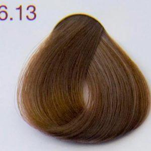 krem do farbowania włosów tabak