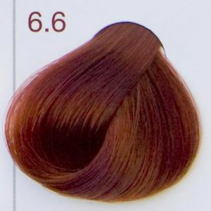 krem do farbowania włosów ciemny mahoniowy blond
