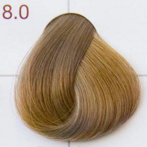 krem do farbowania włosów jasny blond