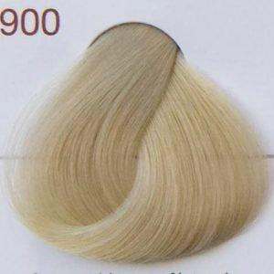 naturalny rozjaśniacz na włosy