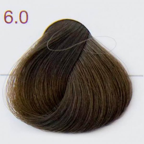 próbka koloru ciemny blond 6.0