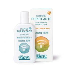 szampon antyrodnikowy przeciw wypadaniu włosów
