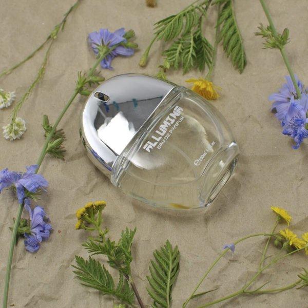 alumina woda perfumowana dla kobiet