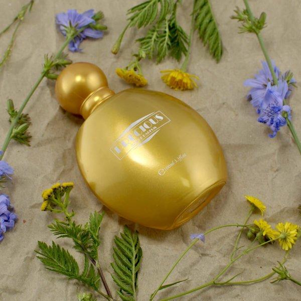 precoius perfumy damskie