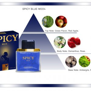 fragranzometro-spicy-blue