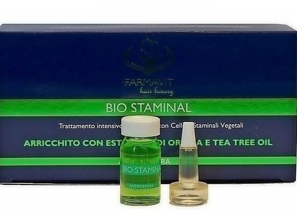 bio-staminal-green-2
