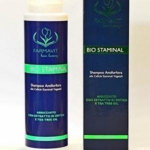 shampo-antiforfa