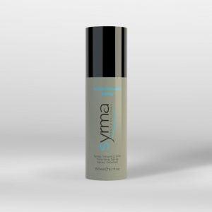 spray zwiększający objętość włosów
