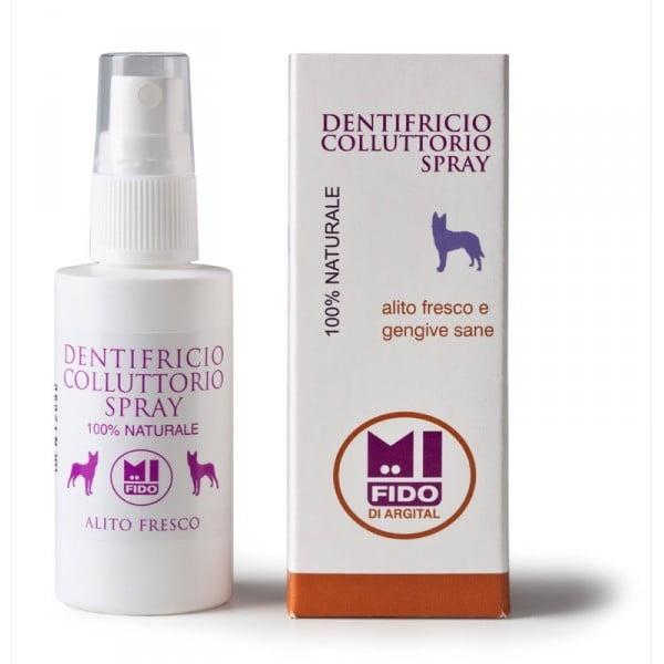 dentifricio-colluttorio-spray